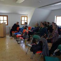 Im-Seminarraum_Sichardt