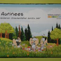 Aurinees_Broschuere