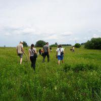 Habitat-Begehung-Tschechien_Sichardt