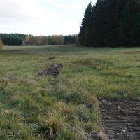 1-Abtrag_Oberboden_Sichardt